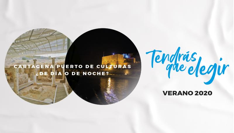 ACTIVIDADES DE TEMPORADA