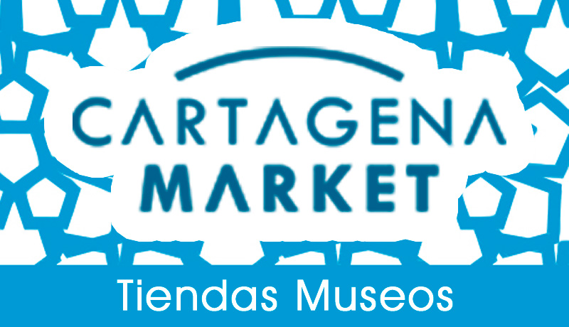 TIENDAS MUSEOS
