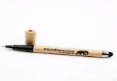 Pointer pen elephant