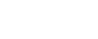 Logo del Ayuntamiento de Cartagena Opening in new window