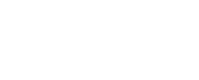 Logo de la web de Turismo de Cartagena, Opening in new window